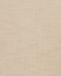 Beige Vignettes Vol XIV Fabric Fabricut Fabrics Clear Thinking Ecru