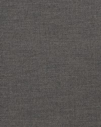 Grey Vignettes Vol XIV Fabric Fabricut Fabrics Clear Thinking Metal