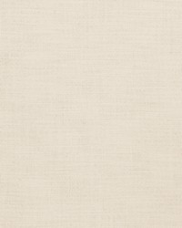Beige Vignettes Vol XIV Fabric Fabricut Fabrics Clear Thinking Cream