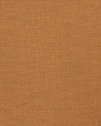 Vignettes Vol XIV Fabric Fabricut Fabrics Clear Thinking Mango