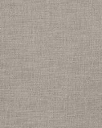 Grey Vignettes Vol XIV Fabric Fabricut Fabrics Clear Thinking Shadow