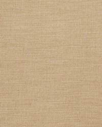 Yellow Vignettes Vol XIV Fabric Fabricut Fabrics Clear Thinking Straw