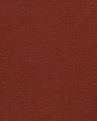 Red Vignettes Vol XIV Fabric Fabricut Fabrics Clear Thinking Brick