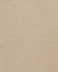 Vignettes Vol XIV Fabric Fabricut Fabrics Clear Thinking Beach