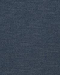 Blue Vignettes Vol XIV Fabric Fabricut Fabrics Clear Thinking Ocean