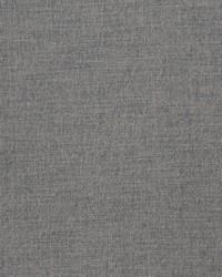 Vignettes Vol XIV Fabric Fabricut Fabrics Clear Thinking River