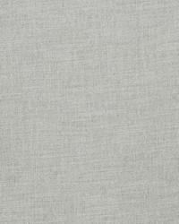Vignettes Vol XIV Fabric Fabricut Fabrics Clear Thinking Sky