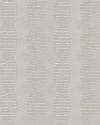 Silver Chromatics Vol XXIII Fabric Fabricut Fabrics Karuka Skin Sterling