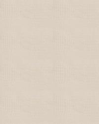 Beige Chromatics Vol XXIII Fabric Fabricut Fabrics Karuka Skin Cream