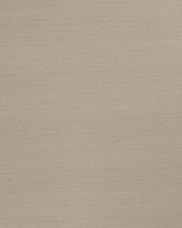 Lochte Grey by