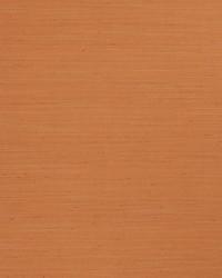 Lochte Burnt Orange by