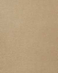 Ohno Taupe by