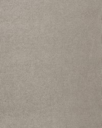 Ohno Grey by