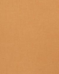 Yamaguchi Copper by
