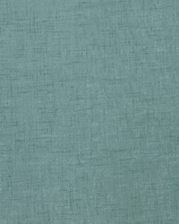Blue Faux Silks Vol III Fabric  Bolt Turquoise