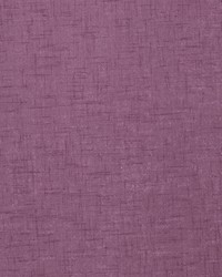 Bolt Purple by