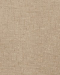 Bolt Taupe by