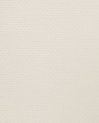 Beige Quilted Matelasse Fabric  Calrose Natural