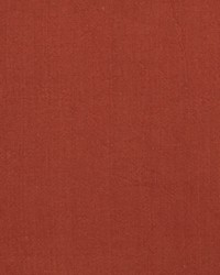 Orange Linen And Washed Linens Fabric  Component Persimmon