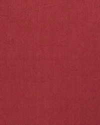 Pink Linen And Washed Linens Fabric  Component Raspberry