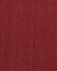 Purple Linen And Washed Linens Fabric  Component Pomegranate