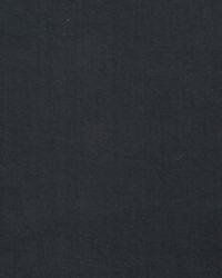 Black Linen And Washed Linens Fabric  Component Midnight