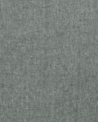 Blue Linen And Washed Linens Fabric  Component Capri