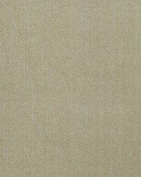 Linen And Washed Linens Fabric  Component Lagoon