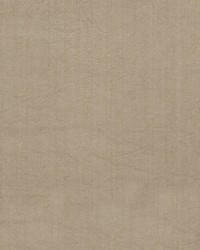 Green Linen And Washed Linens Fabric  Component Olive