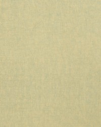 Linen And Washed Linens Fabric  Component Oasis