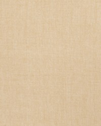 Yellow Linen And Washed Linens Fabric  Component Sunglow