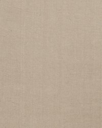 Beige Linen And Washed Linens Fabric  Component Linen