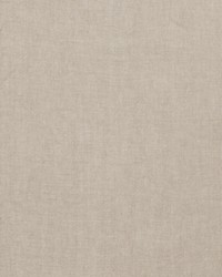 Grey Linen And Washed Linens Fabric  Component Smoke