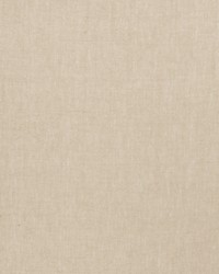 Linen And Washed Linens Fabric  Component Oatmeal