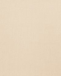 Beige Linen And Washed Linens Fabric  Facet Cream