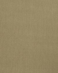 Linen And Washed Linens Fabric  Facet Khaki