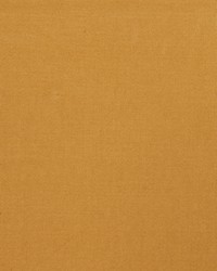 Linen And Washed Linens Fabric  Facet Curry