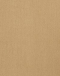Yellow Linen And Washed Linens Fabric  Facet Straw