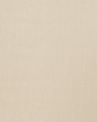 Beige Linen And Washed Linens Fabric  Facet Ecru