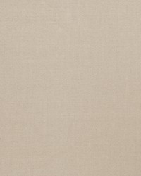 Linen And Washed Linens Fabric  Facet Teastain