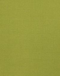 Linen And Washed Linens Fabric  Facet Glade