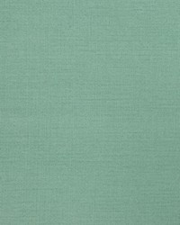 Blue Linen And Washed Linens Fabric  Facet Turquoise