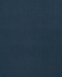 Black Linen And Washed Linens Fabric  Facet Midnight
