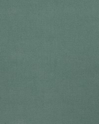 Green Linen And Washed Linens Fabric  Facet Teal