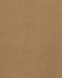 Brown Linen And Washed Linens Fabric  Facet Cocoa