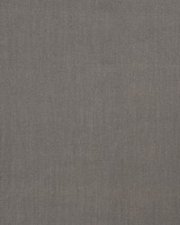 Black Linen And Washed Linens Fabric  Facet Graphite