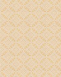 Vignettes Vol XIV Fabric Fabricut Fabrics Yearning Lemon