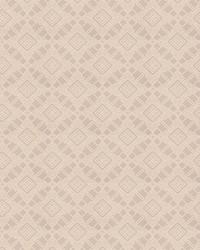 Grey Vignettes Vol XIV Fabric Fabricut Fabrics Yearning Grey
