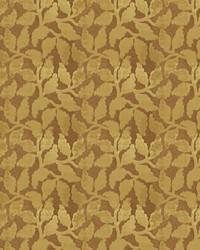 Green Vignettes Vol XIV Fabric Fabricut Fabrics Mendel Leaf Kiwi
