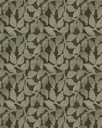 Vignettes Vol XIV Fabric Fabricut Fabrics Mendel Leaf Spa